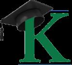 Campus Kalispera